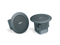 Bose Bocinas Satélites para Montaje al Ras FreeSpace 3