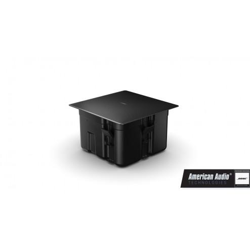 Bose Bocina de Techo Premium EdgeMax EM90