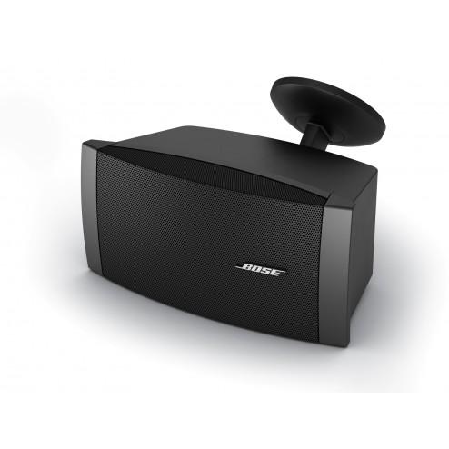Bose Bocina FreeSpace DS 100SE