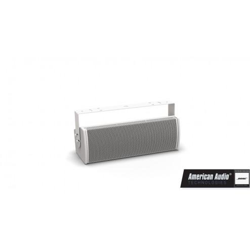 Bose Bocina para Exteriores ArenaMatch Utility AMU206