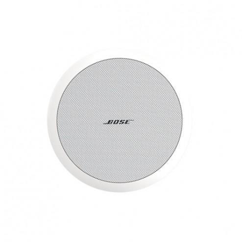 Bose Bocina FreeSpace DS 100F