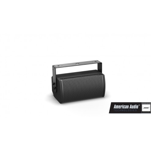 Bose Bocina para Exteriores ArenaMatch Utility AMU105