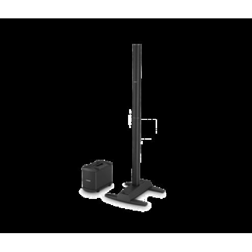 Sistema Bose L1 Modelo II con bajo B1