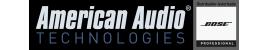 Distribuidor Autorizado Bose Professional en México - American Audio Technologies
